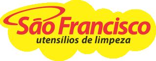 Logo São Francisco