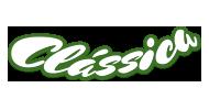 Logo Clássica