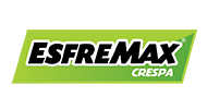 Esfremax Crespa