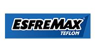 Esfremax Teflon