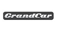 Grandcar