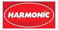 Esponja para Banho Harmonic
