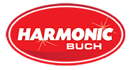 Harmonic Buch