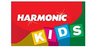 Harmonic Kids