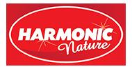Harmonic Nature