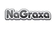 Nagraxa