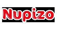Nupizo