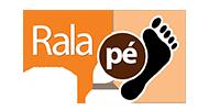 Rala Pé Madeira