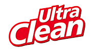 Ultra Clean Multiuso