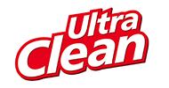 Pano Ultra Clean Chão
