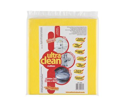 Ultra Clean Multiuso