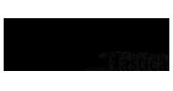 Logo Bruxinha Plástica