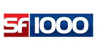 Logo SF1000