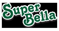Logo Super Bella